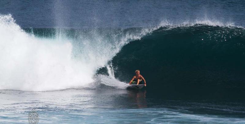 bali-surf-keramas-ketewel-800x406