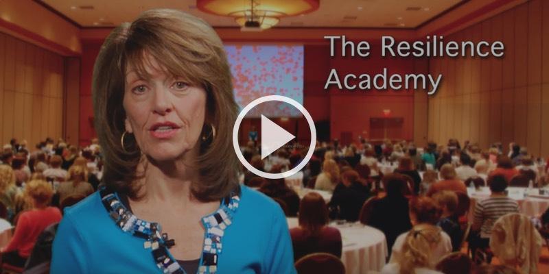 Resilience Academy Intro Thumb Diane Sieg
