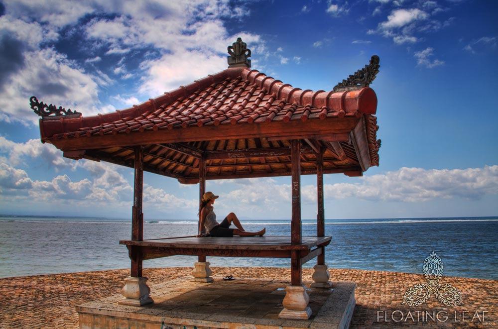 bali-sanur-meditation