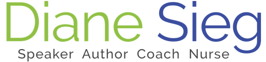 diane-sieg-logo-pix-file-7-5-small