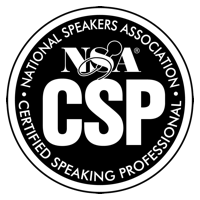 logo-national-speakers-association-logo Diane Sieg
