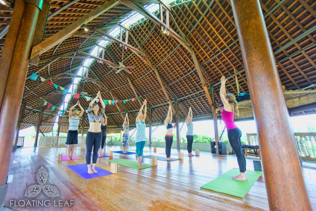 yoga-shala-luxury-hotel