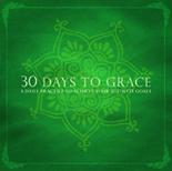 30-days-to-grace-light