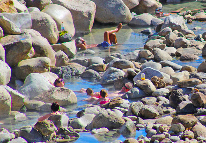 creekside-hot-springs-cropped-3