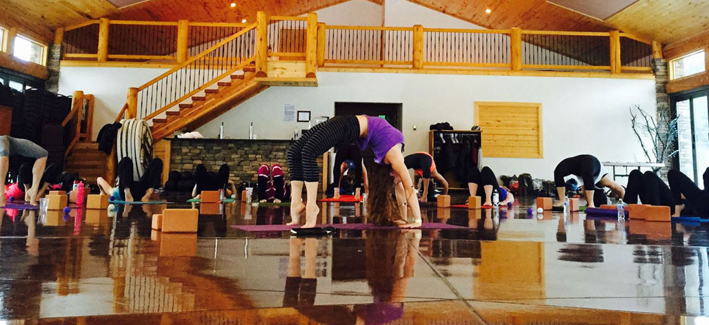 yoga-retreats-events-cropped