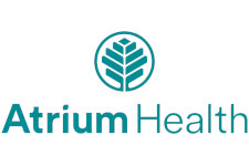 Atrium Health 225x150