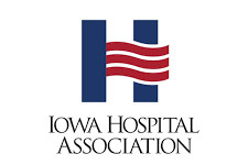 Iowa Hospitals 225x150