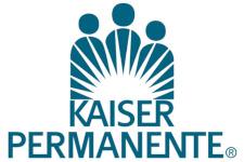 Kaiser-Permanente-Logo 225x150