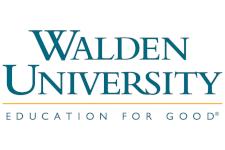 Walden U 225x150