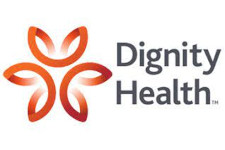 dignity health 1 225x150